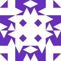 Group logo of La Mesa California (United States)