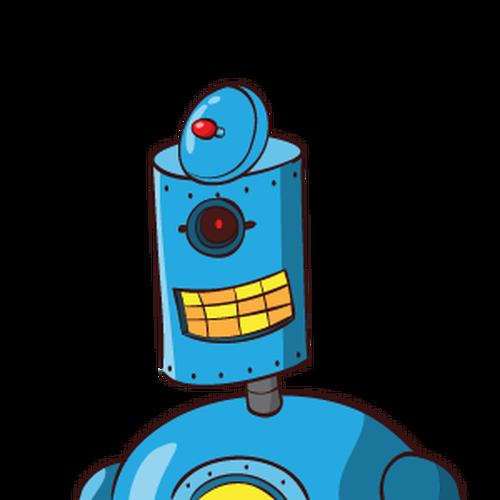 brickmack profile picture