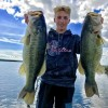 Show Off Your Swimbait Setup - last post by Zealandhunter