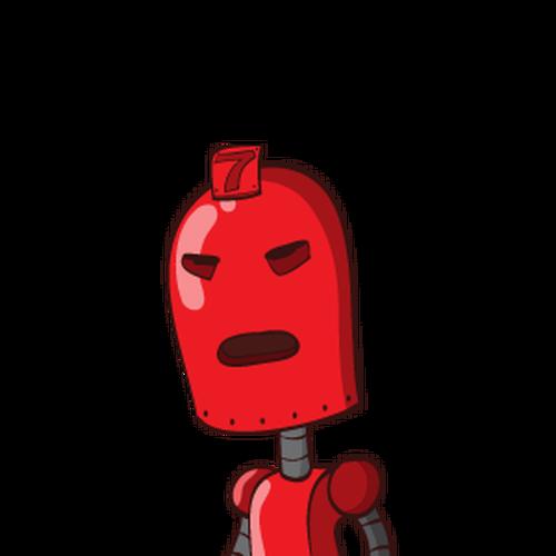 akinus profile picture