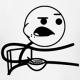 DaGLiMiOuX's avatar