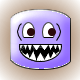 www.fpga4fun.com Contact options for registered users 's Avatar (by Gravatar)
