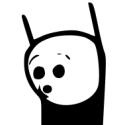 Аватар пользователя lysyi3m