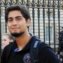 Qasim Bajwa