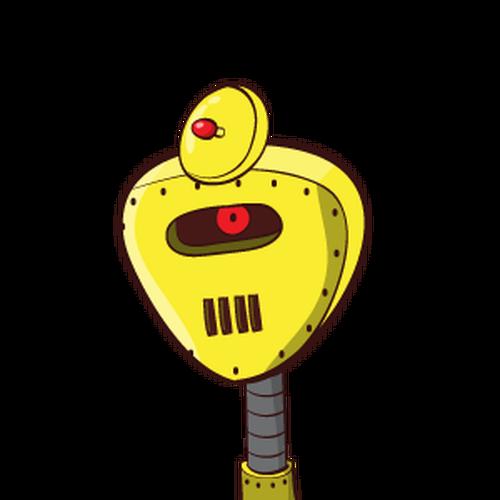 thesteelglory profile picture
