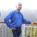 Profile picture of Lalit Kumar Mishra
