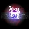 cs-kopytko.pl - ostatnich postów przez Dexuu