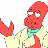 mattef's avatar