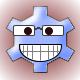 gcatlin's Avatar (by Gravatar)