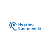 HearingEquipments's picture