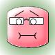 rameullettr's avatar