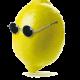 thelemonman's avatar