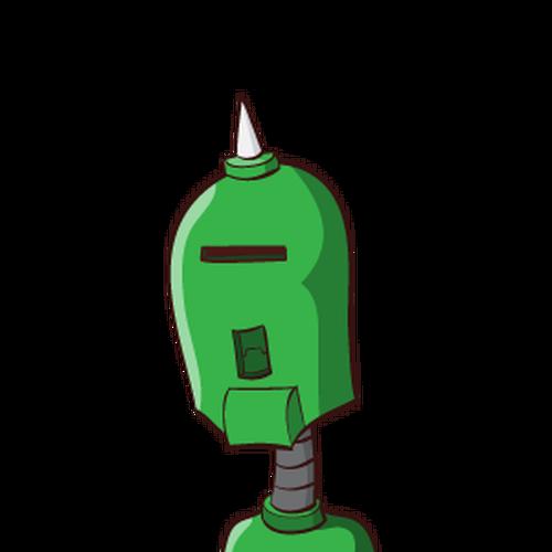 giova_replicant profile picture