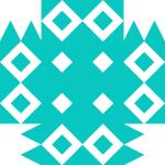 levitra online pharmacy
