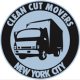 cleancutmovers