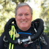 Jim Abernethy in Underwater Journal - last post by debersole