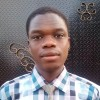Profile picture of Soliu Usman Omogbolahan