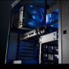 Gaming PC Motherboard Repa's Photo