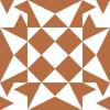 Το avatar του χρήστη angelika25126