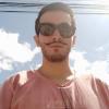 GTA San Andreas Online - último post por andrehp