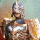 fleok's avatar