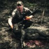 Posse Member's TV Predator Hunting Shows - last post by Boondox79
