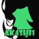 Ak4shi1
