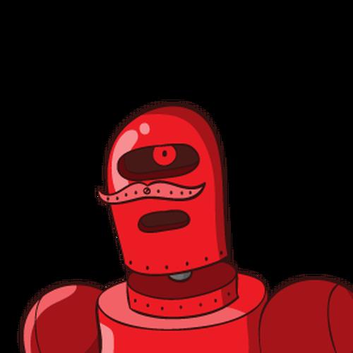 robeiroII profile picture