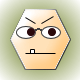 jan buchwald Contact options for registered users 's Avatar (by Gravatar)