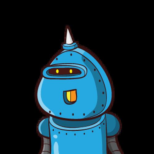 Temp profile picture