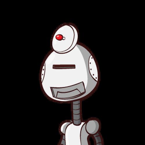 andomori profile picture