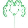 About OpenGL ES - last post by ArborealSeer