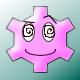 Užvatelský avatar
