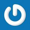 Jpopsuki account disabled - last post by Zenova