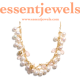 Profile picture of essentjewels