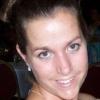 Carly Mancl Avatar