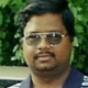 Suresh Subramanian