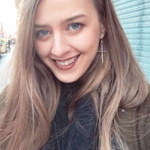 Alexandra Cr