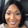 My 1 year mark! YEAH! - last post by Antoinettebw