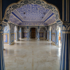 Jaipur sightseeing tour - last post by jaipurtravels
