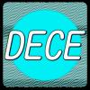 -DECE-'s Photo