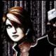dbsp's avatar