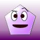 Аватар пользователя Игрок