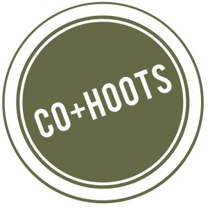 Profile picture for CO+HOOTS Coworking
