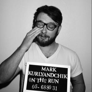 Profile picture for Mark Kurlyandchik