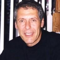 Armando Nahum