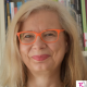 Profilbild von Ellen Braun