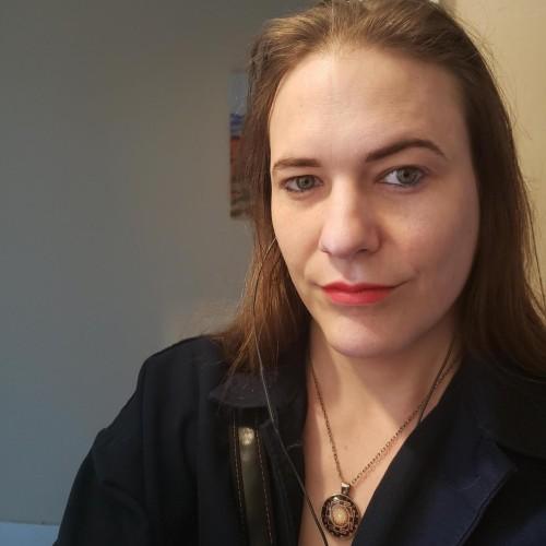 blendanacious profile picture