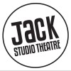 Hairspray&#39;s Leanne Jones One Woman Show - last post by Jackproducer