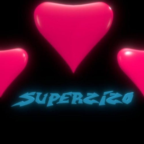 superzizo profile picture